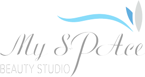 MY SPAce Beauty Studio